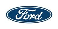 weiter zum newsroom von Ford-Werke GmbH
